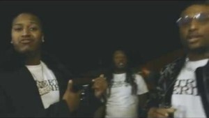 Video: Boston George, Cityy, KC, Killa Kyleon, Poone, WyFy, Southpark Trap, Chucky Trill & Rayface - Intro